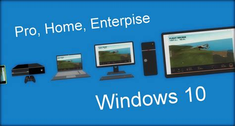 Which Version Of Windows 10 Is Best For You?