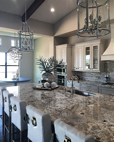 white kitchen flooring 127 best images about home ideas on 1041