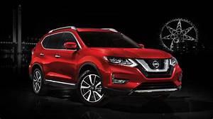 Nissan X Trail 3 : rockingham nissan x trail world 39 s best selling suv ~ Maxctalentgroup.com Avis de Voitures