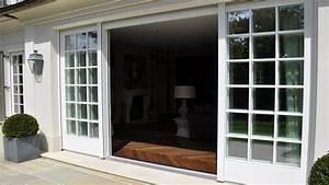 Terrassen Schiebetür Gebraucht : hebeschiebet ren als perfekte raum ffnung im wohnbereich hessl ~ Whattoseeinmadrid.com Haus und Dekorationen
