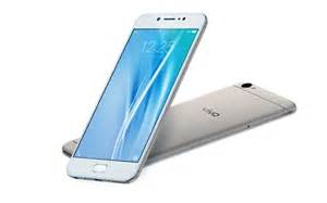 Vivo Top vivo v5 specs top features and india price
