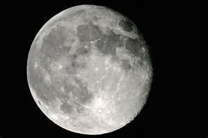 In Welchem Zeichen Steht Der Mond : abnehmender mond sch pfung ~ Lizthompson.info Haus und Dekorationen