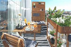 Gästebad Waschtisch Schmal : balkon schmal gestalten ~ Frokenaadalensverden.com Haus und Dekorationen