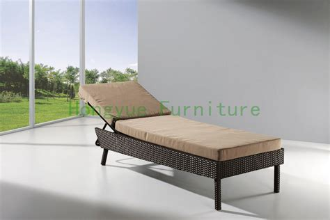 buy cheap chaise lounge popular wicker chaise lounge buy cheap wicker chaise lounge lots from china wicker chaise lounge