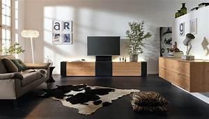 Möbel Martin Couch : home musterring international musterring m bel musterring m bel m bel und m bel martin ~ Watch28wear.com Haus und Dekorationen
