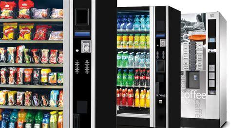 qualite cuisine bien choisir un appareil de distribution automatique