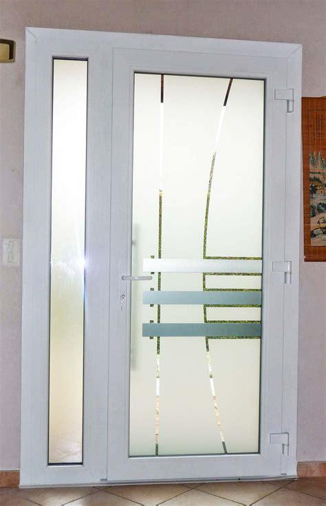 porte d entr 233 e alu euclase de la ligne une porte contemporaine portes d entree
