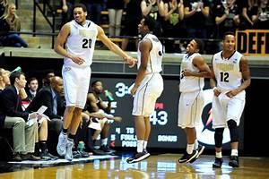 Purdue basketball: Hammons leads basketball team in ...