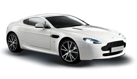 Martin For Sale Used by Aston Martin Used Cars For Sale Stoneacre
