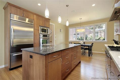 light cabinet kitchen design quicua