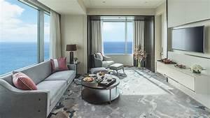 Luxus Komfortsessel Colombo : sri lanka shangri la er ffnet neues luxushotel in colombo ~ Indierocktalk.com Haus und Dekorationen