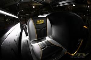 Cub Cadet Seat Cover