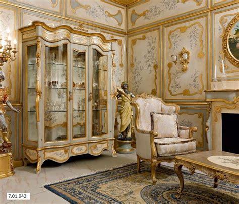 barock italienische stilmoebel franca