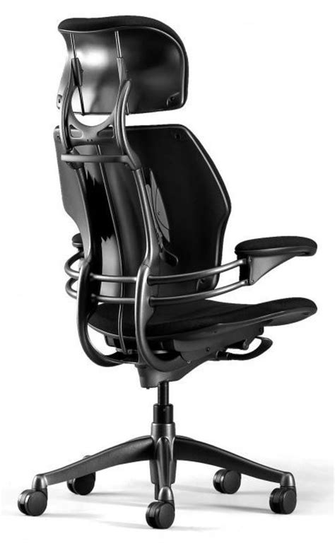 Humanscale Freedom Chair Uk by 1000 Images About Ergo Design On Standing