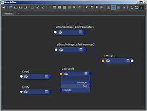 Multiple Looks - Arnold For Maya User Guide
