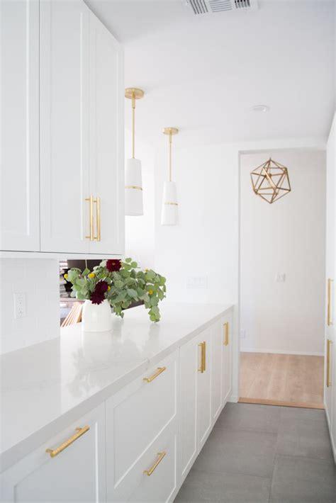 white ikea cabinets 25 best ideas about ikea kitchen on white