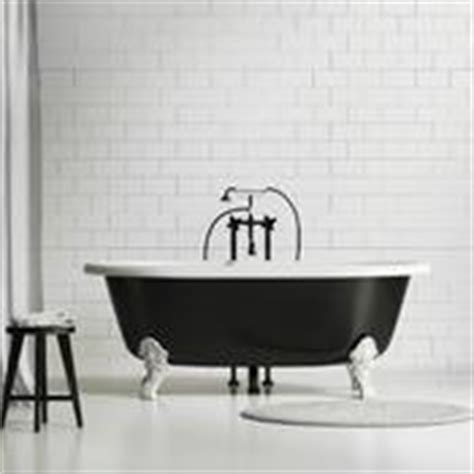 r 233 nover une baignoire en fonte baignoire