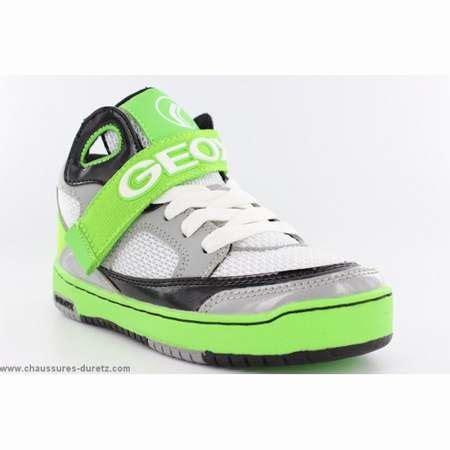 intersport siege social chaussures geox bebe chaussures geox rabais