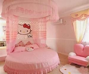 Chambre Hello Kitty : mat 143 ohmydollz le jeu des dolls doll dollz virtuelles jeu de mode habillage jeu ~ Voncanada.com Idées de Décoration