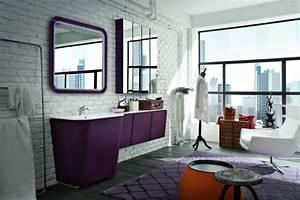 Mobili Per Ufficio Galvan ~ Design casa creativa e mobili