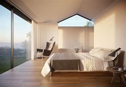 Silver Ceiling Bedroom Windows Floor Wales Peninsula