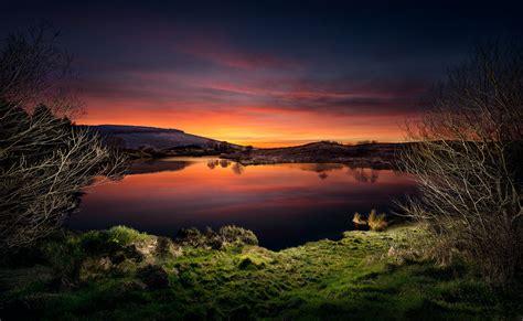 fine art landscape photography northern ireland tony moore