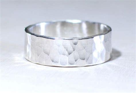 jewellery material shop    jewellery making raw