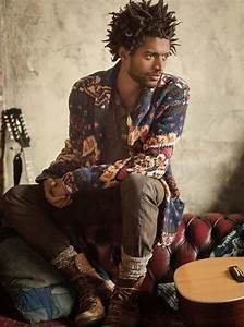 25+ best ideas about Bohemian Style Men on Pinterest ...