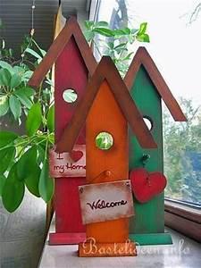 Weihnachtsbasteln Aus Holz : 17 best images about basteln mit holz on pinterest trees crafts and deko ~ Orissabook.com Haus und Dekorationen
