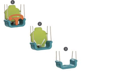 balancoire siege balançoire siege evolutif achat en ligne ou dans notre