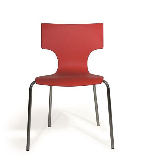 chaise conférence chaise de conférences jull 100 par 6 chaises teinte au choix