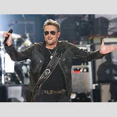 """Eric Church Announces Oct 5 Release Of New Album, """"desperate Man""""  Nash Country Daily"""
