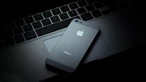 Iphone Wallpaper Hd Download Hd Desktop 10 HD Wallpapers ...
