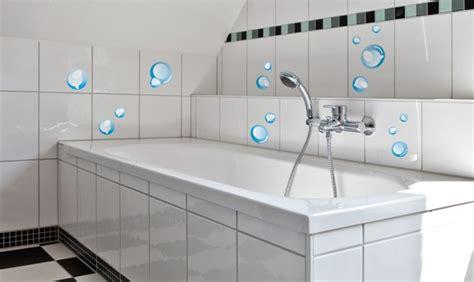 Aufkleber Für Fliesen Im Bad by Www Fliesenaufkleber De Badezimmer Fliesen Aufkleber Mit