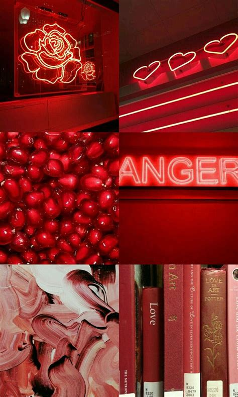 red aesthetic red wallpaper red aesthetic aesthetic