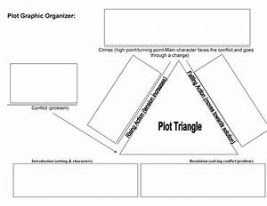 Free Plot Diagram Template In Pdf  Word  Ppt Format