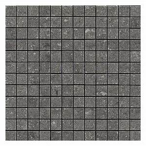 Kreativ Beton Bauhaus : badezimmer fliesen mosaik bord re ~ Michelbontemps.com Haus und Dekorationen