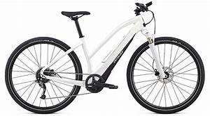 E Bike Damen Günstig : specialized turbo vado 2 0 e bike damen g nstig kaufen ~ Jslefanu.com Haus und Dekorationen