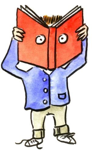 Libreria Giunti Bolzano by Dove Portare In Gita I Bambini Eventi Per La Famiglia