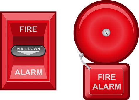 Fire Alarm & Clean Agent Systems  Fire Control Systems. Used Auto Extended Warranty Braces In Mouth. Required Education For Accountant. How To Get A Full Erection Nerc Cip Standards. Storage Units In Houston Texas. Ohio Chapter 13 Bankruptcy Print Blank Check. Attorney Charlotte North Carolina. Computer Security Jobs Managed Spam Filtering. Data Warehousing And Mining Seo Link Builder