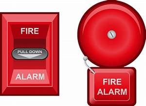 Fire Alarm  U0026 Clean Agent Systems