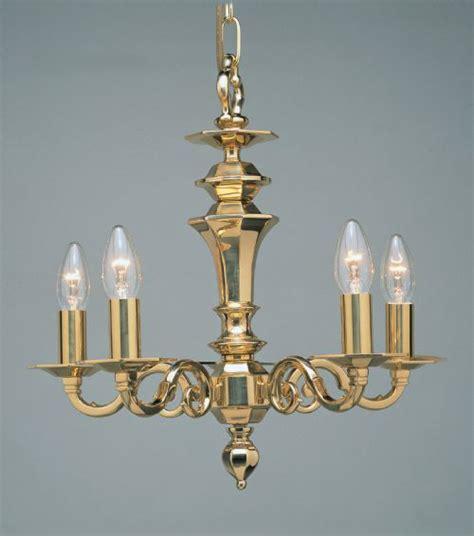 antique brass chandelier brass chandeliers flemish antique