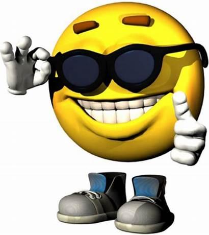 Smiley Meme Face Thank Memes Clipart Picardia