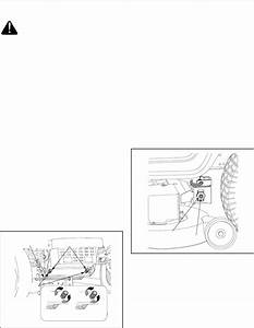 32 Cub Cadet Lt1042 Deck Belt Diagram