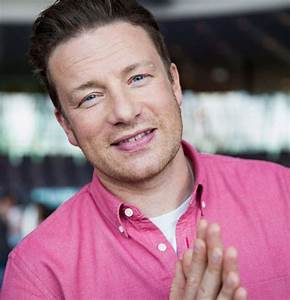 Jamie Oliver's new campaign to highlight effects of sugar ...  Jamie