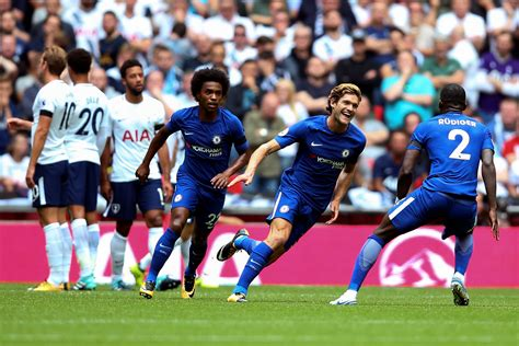 Crystal Palace vs. Chelsea: Team News, Preview, Live ...