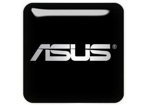 Asus Black 1