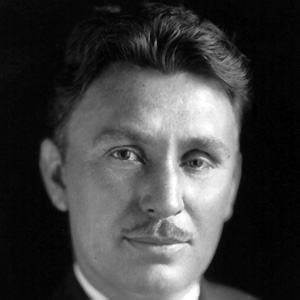 Wiley Post - Bi... Wiley Post Famous Quotes