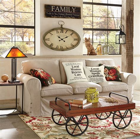 country kitchen decor ideas living room decorating ideas for fall