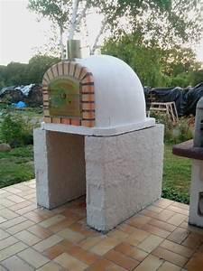 my barbecue four a pizza exterieur lisboa 90cm With four a pizza a bois exterieur